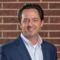 Dave Martin is a consultant specializing in retail banking strategies, including in-store branches. He is the founder of the retail bank performance company bankmechanics.