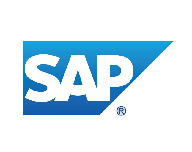 16) SAP.png