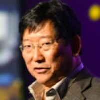 Timothy Chou.jpg