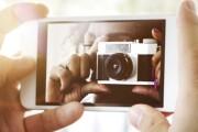nmn0916-camera-camera-adobe-365.jpg