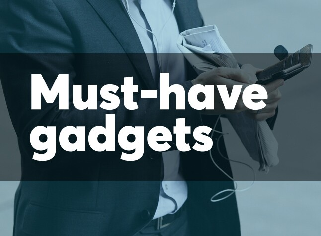 Go go gadgets (2).jpg