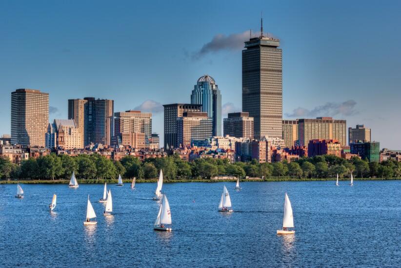 NMN020718-boston.jpg