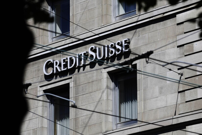 credit-suisse.jpg