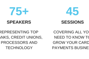 PayThink 2018 - Numbers - About Page