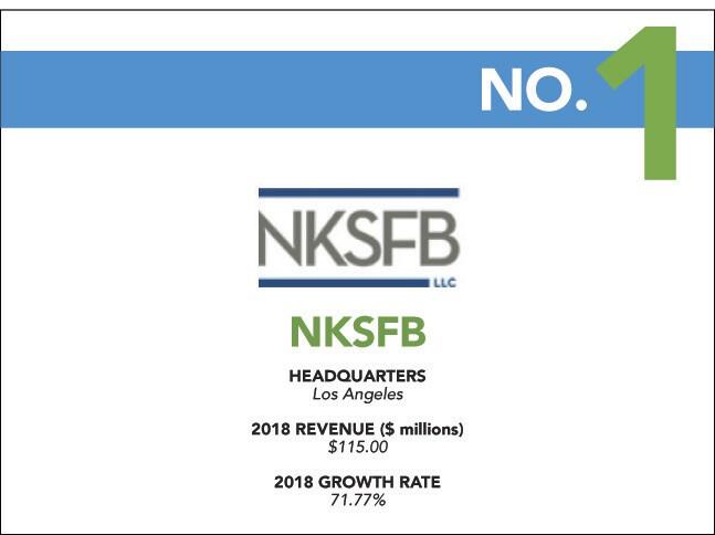 1 - 2019 Fast - NKSFB.jpg