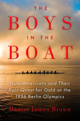 The Boys in the Boat by Daniel James Brown.jpg