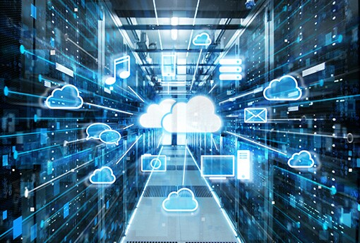 Network-Agility.jpg
