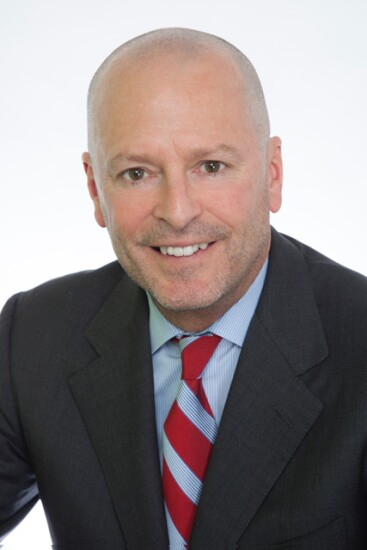 Pete Duffy is managing director, Sandler O'Neill