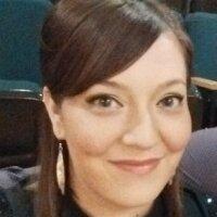 Caitlin Bronson of Zane Benefits