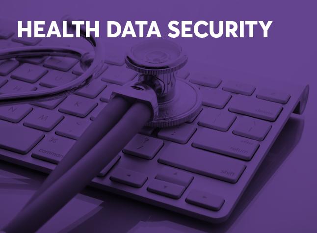 lead slide safeguard wellness data