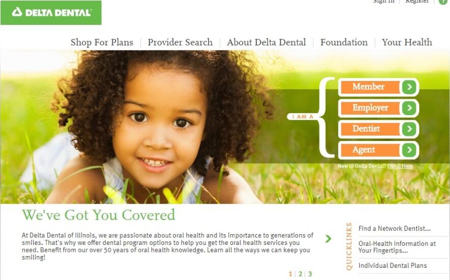 15 Delta Dental of Illi 15.jpg