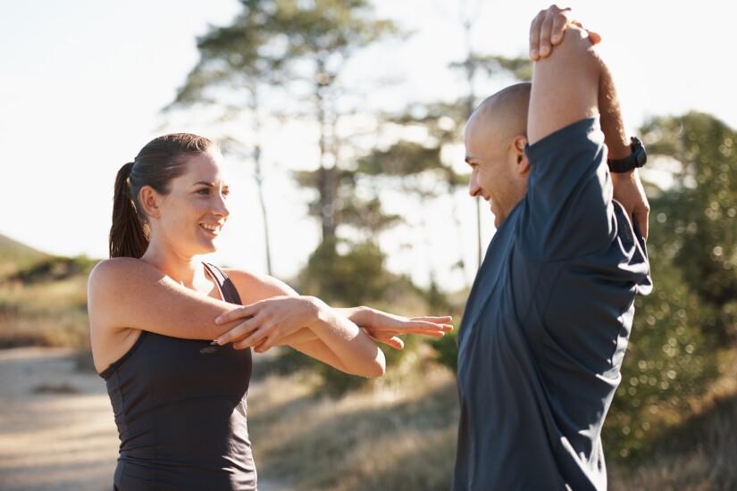 1. Personalized wellness.jpg