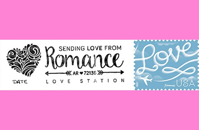 NMN021319-Romance-Ark