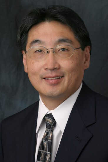 Chang-Paul-CROP.jpg