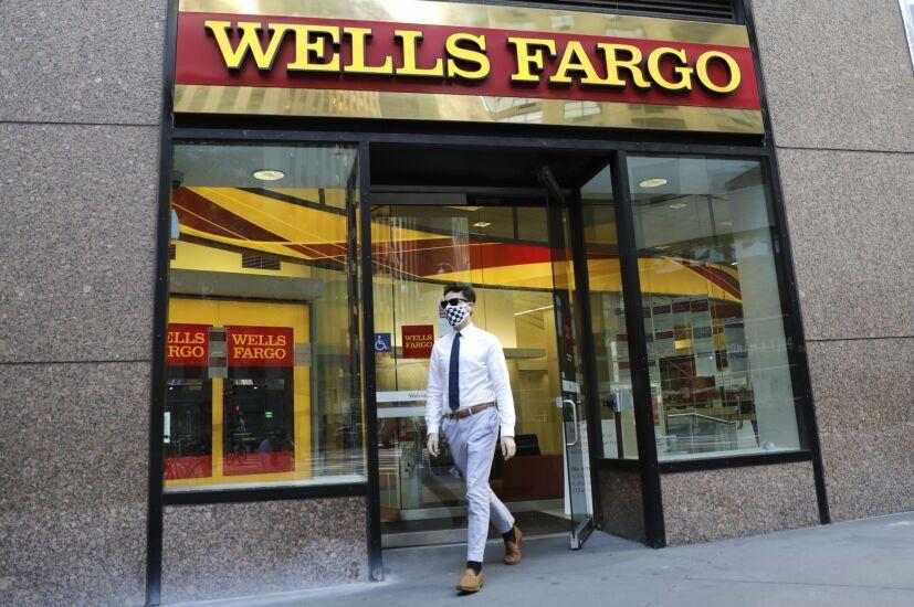 wells-fargo-bl-091720