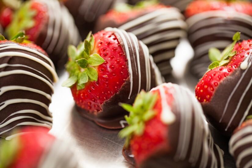 Chocolate Strawbery.jpg