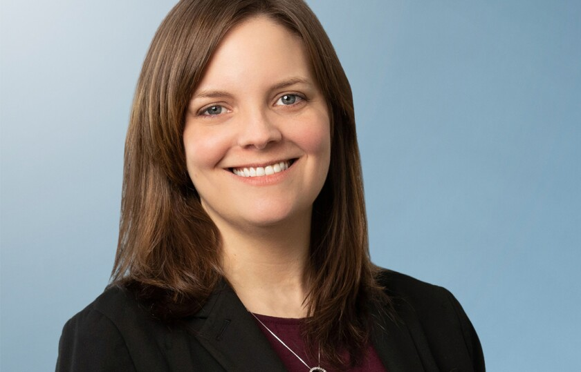 Laura Appleby
