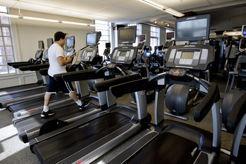 Treadmills-Wellness-Bloomberg.jpg