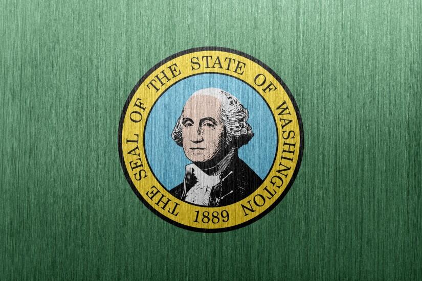 5 Washington.jpg