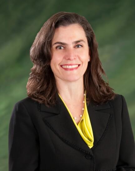 M. Christina Rivera.jpg
