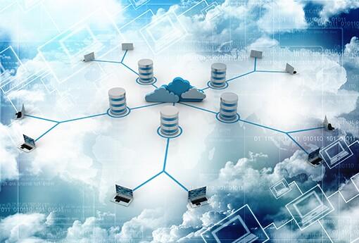 cloud-computing-(4).jpg