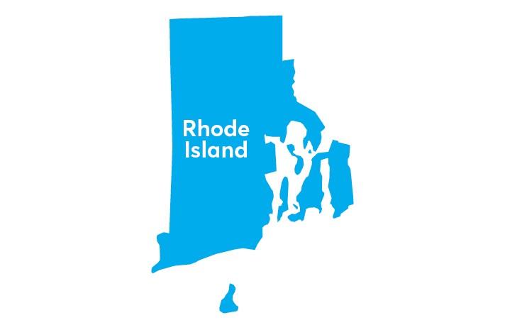 41Rhode Island41.jpg