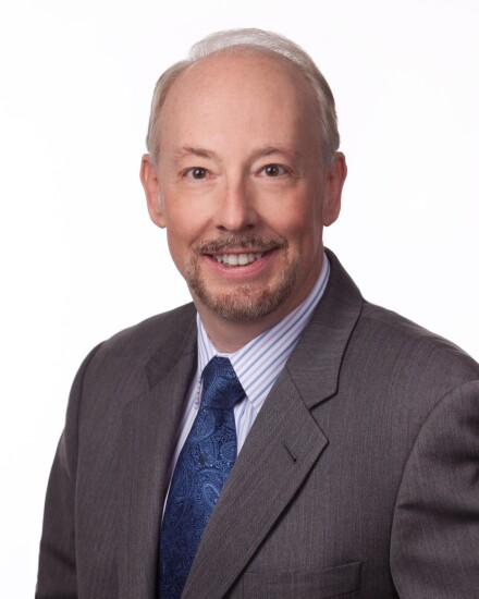 William D. Fulk 1.jpg