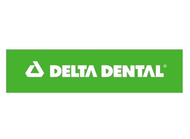1. Delta Dental of Rhode Island