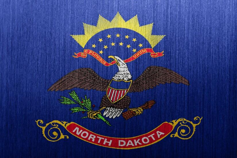 8 North Dakota.jpg