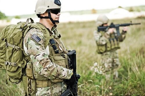 6. Enlisted military.jpg