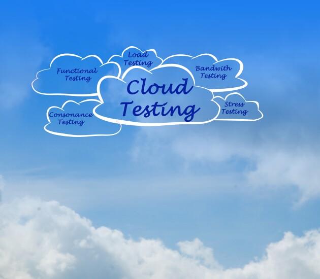 0. 1010 Cloud AdobeStock_77242885.jpeg