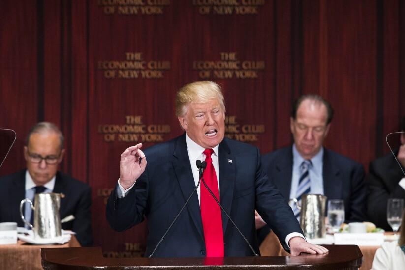 TrumpBloomberg2.jpg
