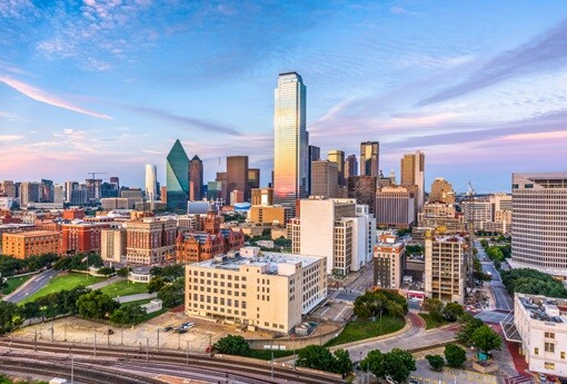 Texas 15.jpg