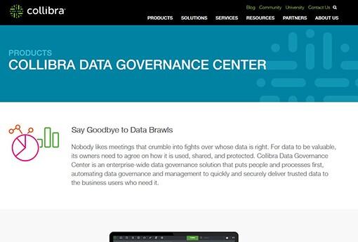 Collibra-Data-Governance-Center-5.3.jpg