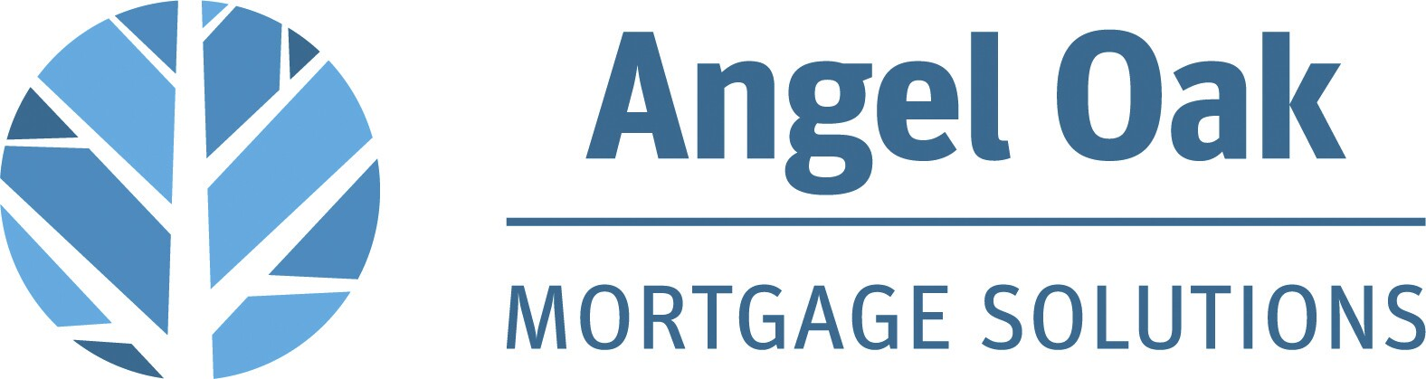logo-mortgagesolutions