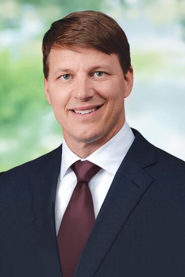 Erik Askelsen, CO-OP Financial Services.jpg