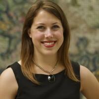 Allison Prang, reporter at American Banker