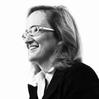 Penny Crosman is Executive Editor, Technology at American Banker.