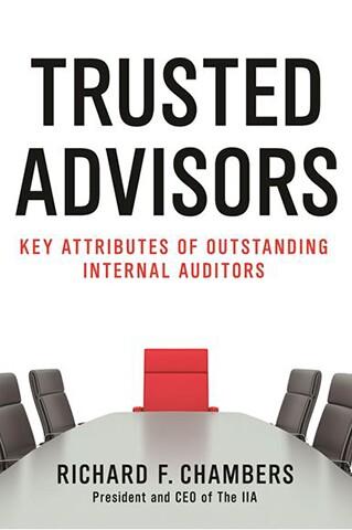 Summer - Trusted Advisor