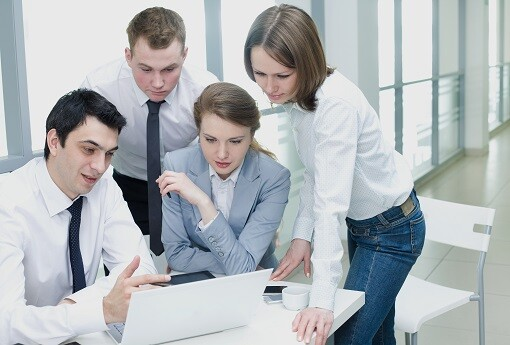9. 19 practice manager consulting and integration services.jpg