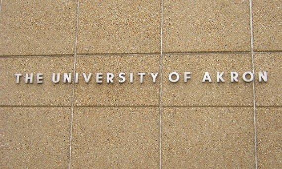 The University of Akron.jpg