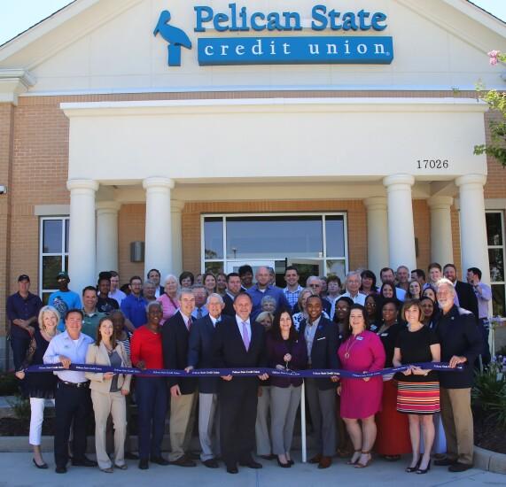 Pelican State 08042017.jpg
