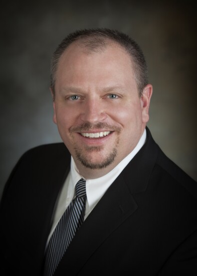 Chad Burney, GTE Financial.jpg