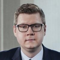 Bielecki-Stephen-Kleinberg-blog