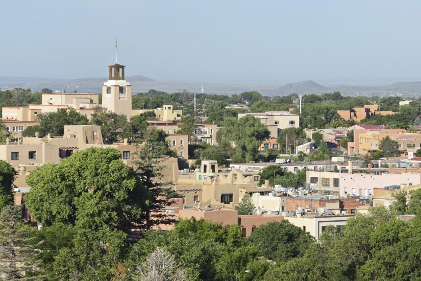 8 New Mexico 8.jpg