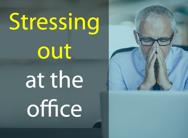 Stress.LeadSlide.jpg