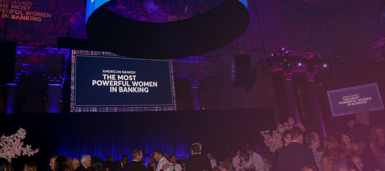 WIB Gala 2019.jpg