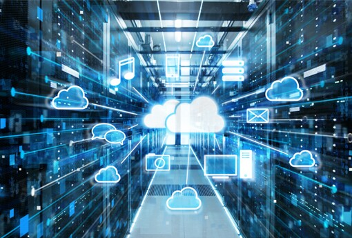IoT platforms will proliferate and cloud giants will compete to be their destination.jpg
