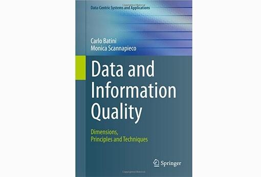 data and.jpg