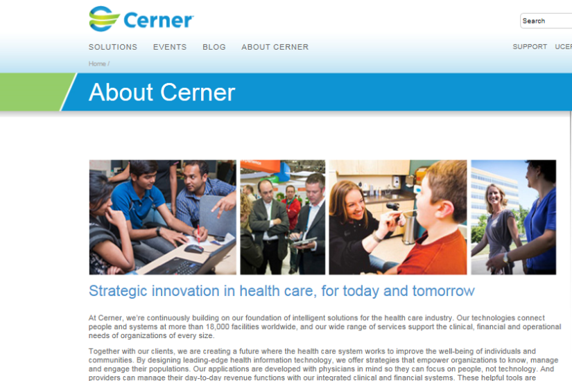 1 Cerner-page-CROP.png